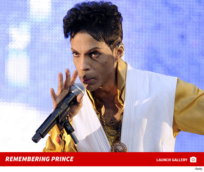 0421-remembering-prince-launch-7.jpg