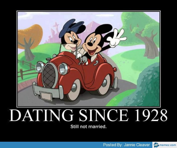 18700.8f5508af1a73363f02a6a893248a71e0 the voice of mickey mouse married the voice of minnie mouse