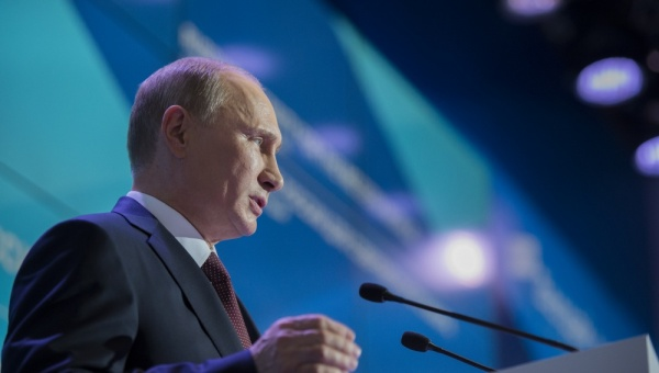 Putin_Valdia-Club_3.jpg