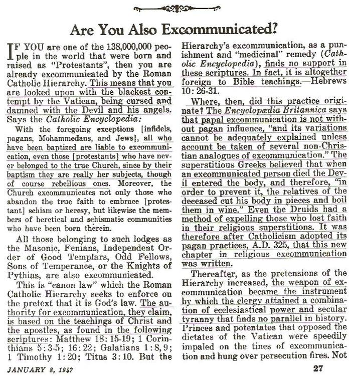 g47-jan-8-p.27-excommunication.jpg
