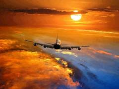Lets  fly  to  a  beautiful  Island....  ;-))