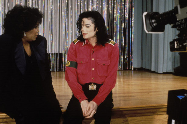 Michael-Jackson-Talks-To-Oprah-Interview-michael-jackson-7496459-1200-790