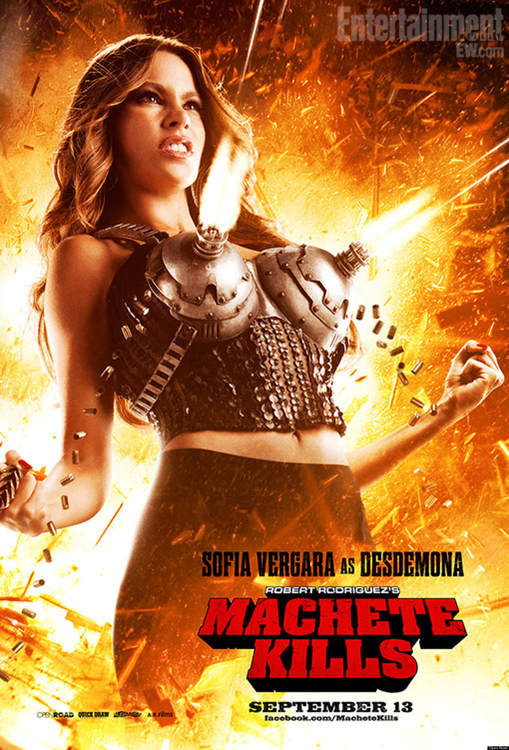 sofia-vergara-machete-kills-movie-poster-01-1536x2261.jpg