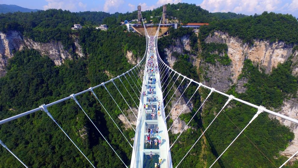 China_Glass_Bottom_Bridge-4807e_20160820114838-k9JH-U404077054227glG-992x558@LaVanguardia-Web.jpg