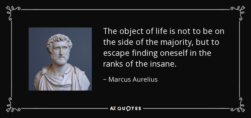 Marcus Aurelius Ranks of Insane     .jpg