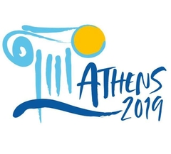 Athens 2019 International Convention