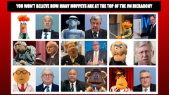 The Muppets In Real Life at JW.org
